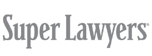 Cannon Law Firm Super Lawyers